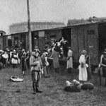 Umorzone śledztwo w sprawie likwidacji przez Niemców getta w Otwocku