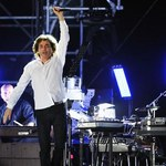 Umorzono śledztwo ws. organizacji koncertu Jarre'a