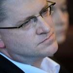 Umorzono śledztwo ws. wypowiedzi Grzegorza Brauna