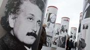 Umorzono śledztwo ws. zabójstwa krewnych Alberta Einsteina