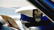 Umorzono sprawę toruńskiego policjanta