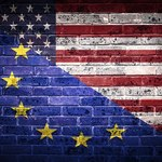 Umowa handlowa między UE i USA bardziej zwiąże Europę z Ameryką