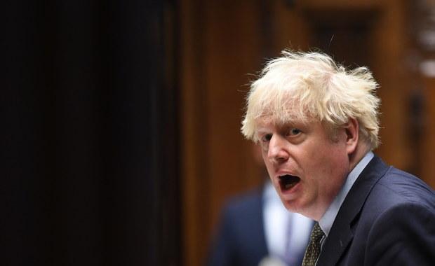 Umowa handlowa po brexicie. Wielka Brytania zerwie negocjacje z UE?