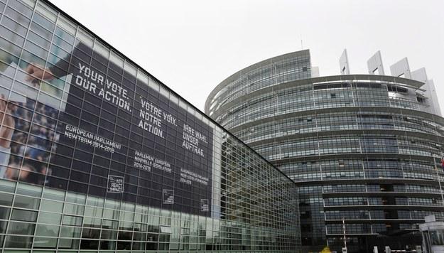 Umowa stowarzyszeniowa Ukraina-UE ratyfikowana