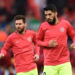 Umowa z Konami nie pozwoliła Barcelonie zagrać w charytatywnym turnieju FIFA