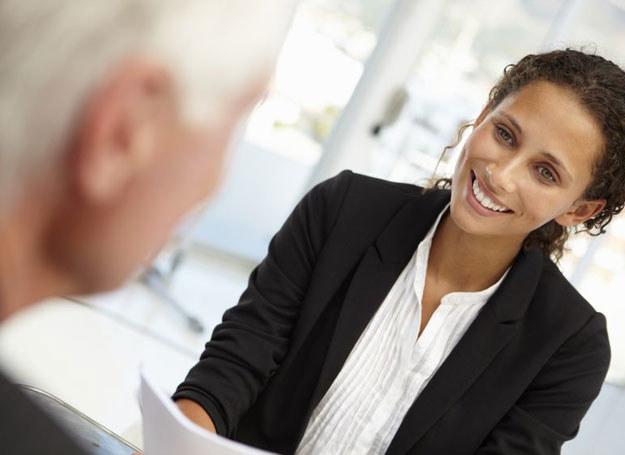 Umowa-zlecenie powinna być zawierana wtedy, gdy trzeba wykonać jakąś pracę okresowo lub codziennie /123RF/PICSEL