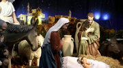 """""""Umówmy się, że Boże Narodzenie to właśnie dziś"""""""