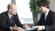 Umowy o pracę: Ministerstwo pracy chce zmian kryteriów w przetargach publicznych