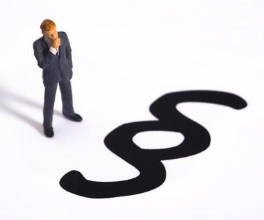 Umowy terminowe przekształcą się w stałe. Nawet te, które już są zawarte?