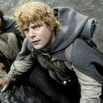 "Umożliwią produkcję ""Hobbita"""