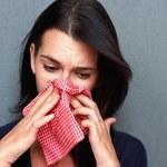 Umysł może kontrolować reakcje alergiczne