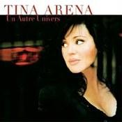Tina Arena: -Un Autre Univers