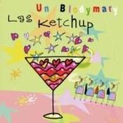 Las Ketchup: -Un Blodymary