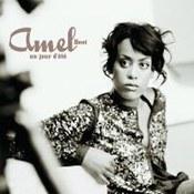 Amel Bent: -Un Jour d'ete