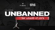 Unbanned: The Legend of AJ1. But, który odmienił popkulturę