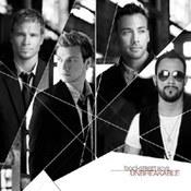 Backstreet Boys: -Unbreakable