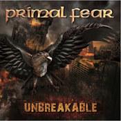 Primal Fear: -Unbreakable