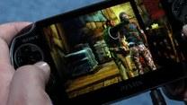 Uncharted: Złota Otchłań - wideorecenzja
