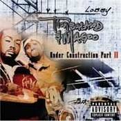 Timbaland & Magoo: -Under Construction Part II