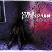 Empty Playground: -Under Dead Skin