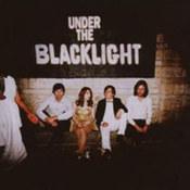 Rilo Kiley: -Under The Blacklight