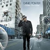 Daniel Powter: -Under The Radar