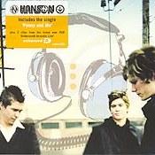 Hanson: -Underneath