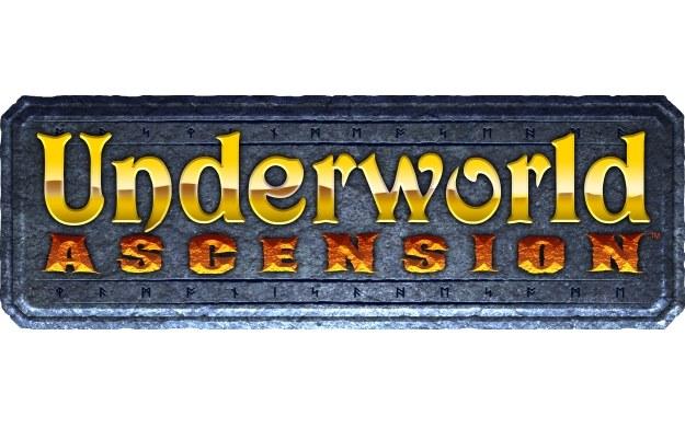 Underworld /materiały prasowe