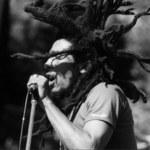 UNESCO: Muzyka reggae światowym dobrem kultury