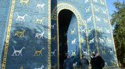 UNESCO podsumowało szkody w Babilonie