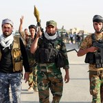 UNHCHR: ISIS chciało użyć 25 tysięcy cywilów z okolic Mosulu jako żywych tarczy