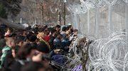 UNHCR: Europa na krawędzi kryzysu humanitarnego