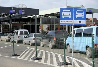 Unia chce znieść cła na ukraińskie towary