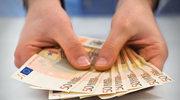 Unia coraz bliżej eurobudżetu