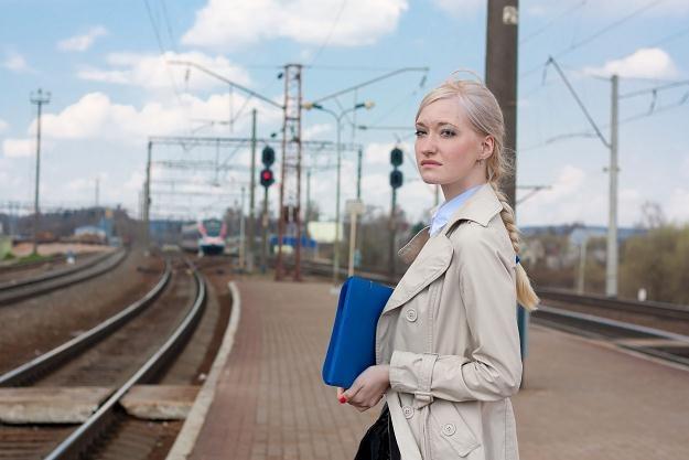 Unia dołoży mniej pieniędzy na szybkie pociągi /©123RF/PICSEL