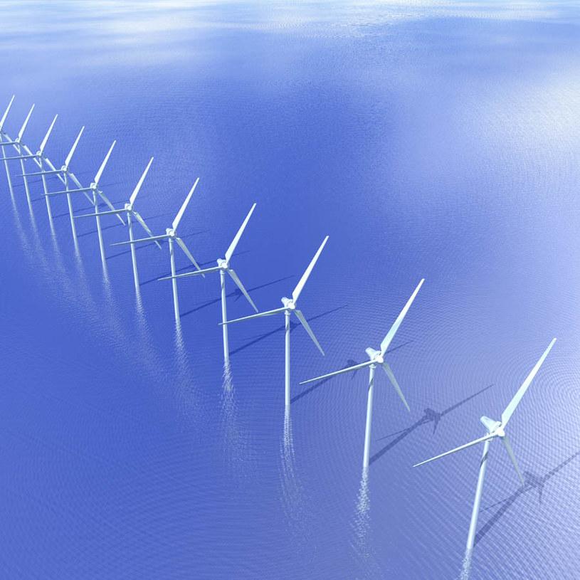 unia energetyczna /materiały promocyjne