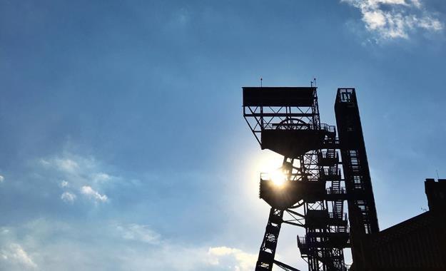 Unia Europejska chce, by EBI przestał finansować projekty na paliwa kopalne /©123RF/PICSEL