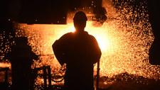 Unia Europejska chce od USA odszkodowań za cła na stal i aluminium. Jest skarga do WTO