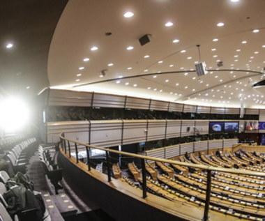 Unia Europejska formalnie przyjęła budżet unijny na lata 2021-2027