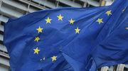 Unia Europejska grozi Facebookowi sankcjami