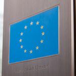 Unia Europejska kontra nasze dane osobowe
