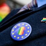 Unia Europejska ogłoszona Strefą Wolności LGBTIQ. W rezolucji: mocna krytyka polskich władz
