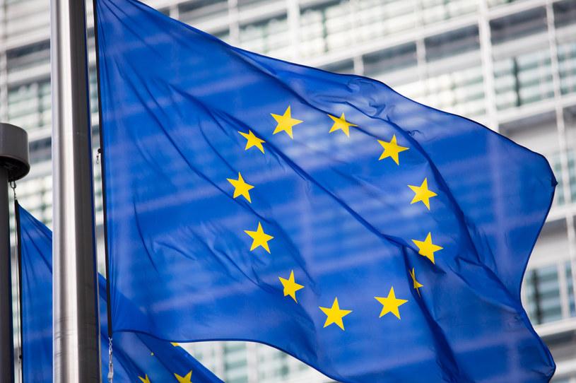 Unia Europejska planuje nałożyć graniczny podatek węglowy na import m.in. stali, cementu i energii elektrycznej /123RF/PICSEL