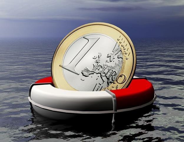 Unia Europejska przeciw optymalizacji podatkowej /©123RF/PICSEL