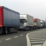 Unia Europejska przyjęła niekorzystną dla Polski dyrektywę