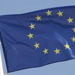 Unia Europejska szykuje grunt pod rozszerzenie o kolejne państwa