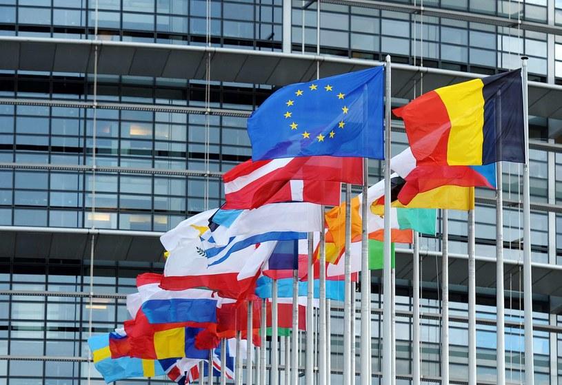 Unia Europejska wspiera politykę rozwoju regionalnego państw członkowskich /AFP