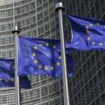 Unia Europejska wycofuje się z zakazu rozpoznawania twarzy