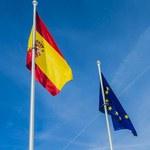 Unia Europejska wymierzyła 19 mln euro kary dla Hiszpanii za statystyczne manipulacje