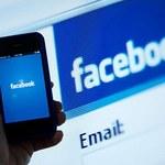 Unia miesza w ochronie danych osobowych. Facebook tylko za zgodą rodzica